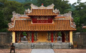 068-a-kinai-kultura-hatasa-az-epiteszetben-a-legszembetunobb