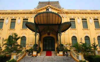 108-az-egykori-francia-kormanyzoi-rezidencia-ma-allami-vendeghazkent-funkcional