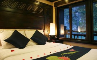 153-a-paradise-cruise-luxuskabinja