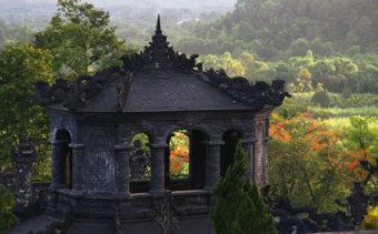 168-kozep-vietnam-az-utolso-csaszari-dinasztia-szukebb-hazaja