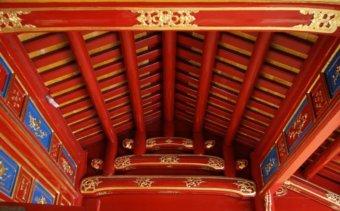 214-a-templomok-mennyezeten-is-jol-latszik-a-kinai-hatas