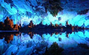 Dél - Kína  Angkor Tours