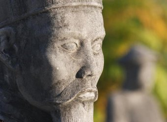 Angkor Tours Vietnam Hue
