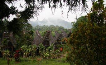 Indonezia 2008JUN 453