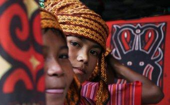 Indonezia 2008JUN 573