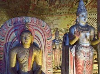 sri lanka Angkor tours