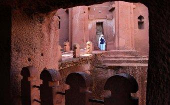 Etiópia Angkor Tours3