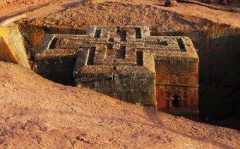 Etiópia Angkor Tours5
