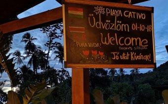 rhdr Angkor Tours Costa Rica slider
