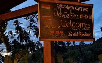 Angkor Tours Costa Rica