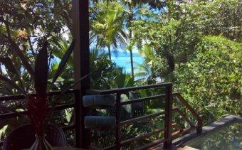 Costa Rica Golfo Dulce6