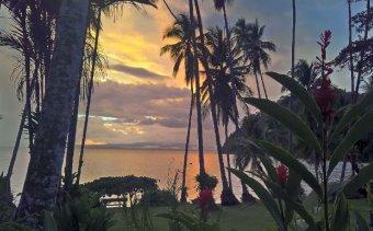 Costa Rica Golfo Dulce7
