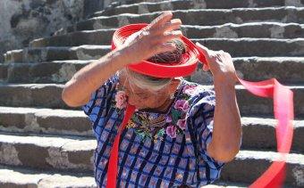 Guatemala Angkor Tours