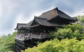 japan Angkor tours