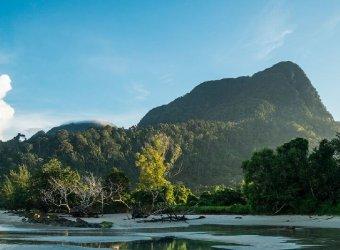 Angkor Tours Malajzia