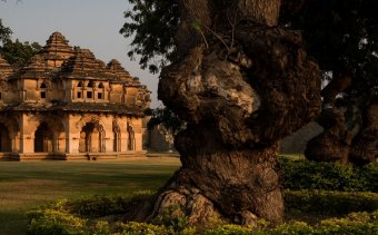 india Angkor tours slider