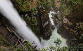 Angkor Tours, Ecuador (780)