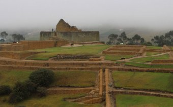 Angkor Tours, Ecuador (980)