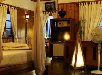 Angkor Tours, Burma, Burma Inle