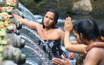 Angkor Tours, Indonézia (11)