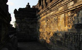 Angkor Tours, Indonézia (26)