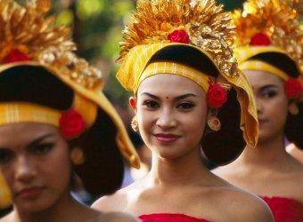 Angkor Tours, Indonézia (28)