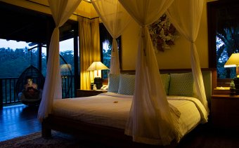 Angkor Tours, Indonézia (29)