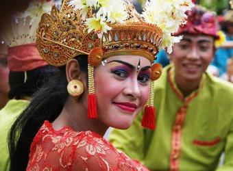 Angkor Tours, Indonézia (32)