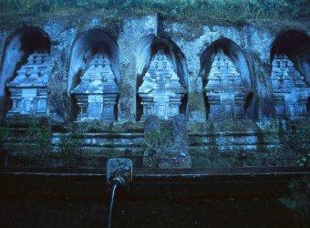Angkor Tours, Indonézia (4)