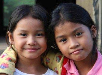 Kambodzsa Angkor Tours 3