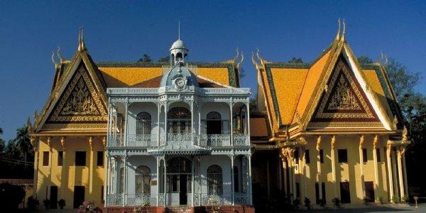 Kambodzsa Angkor Tours2