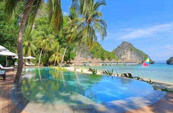 ANGKOR TOURS fülöp szigetek