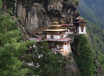 Angkor Tours, Tibet, Nepál, Bhután 1214