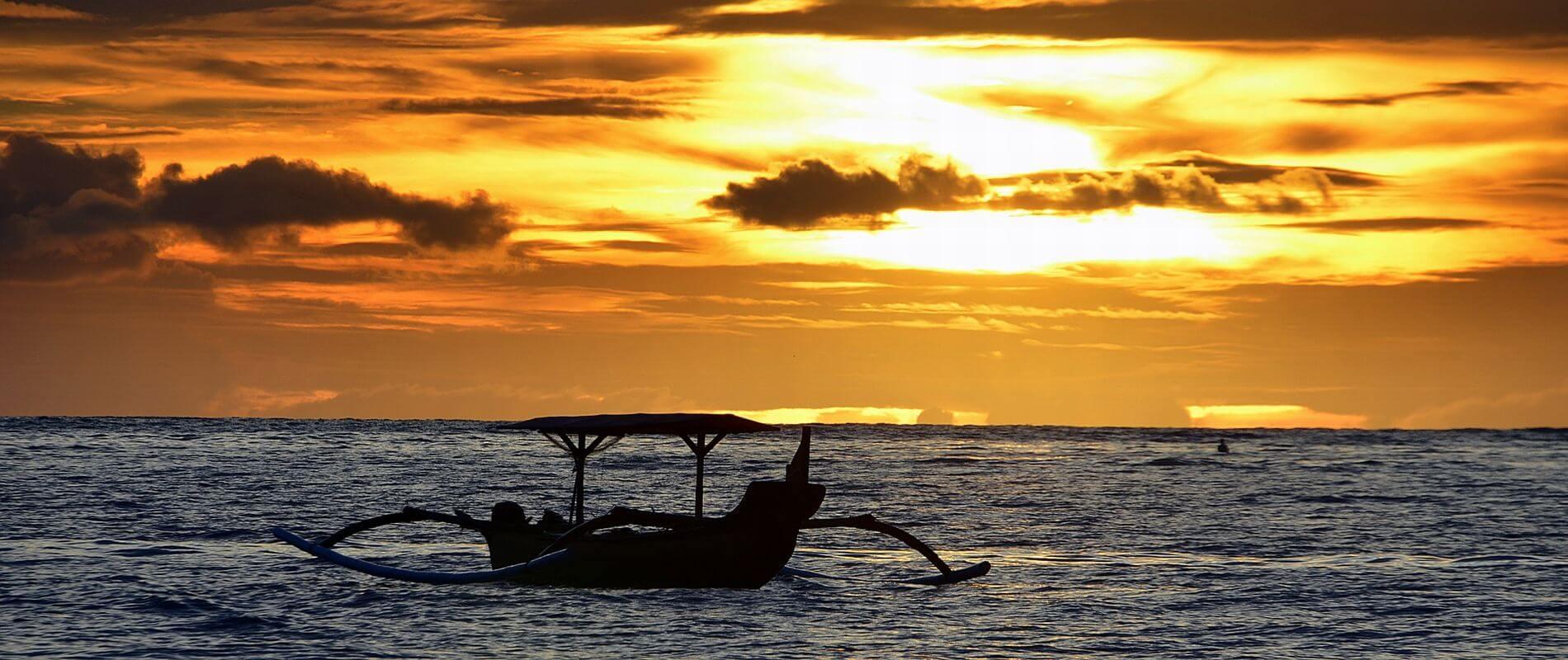 Angkor Tours Fülöp-szigetek hajó